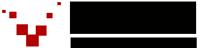 singapore hosting logo