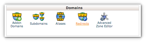 domainredirect1