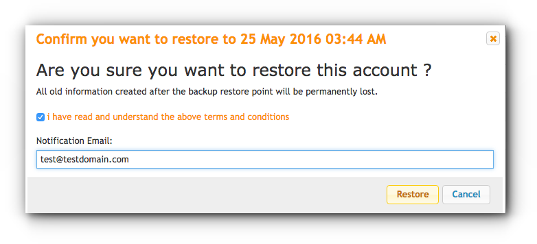 cron-job-restore-confirm