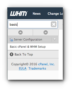 register-nameserver-whmcs-(1)