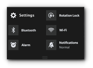 blackberry-settings