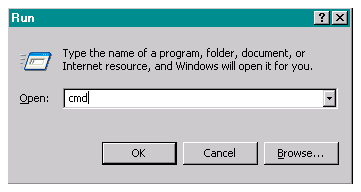 cmd-windows