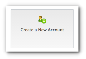 create-new-account