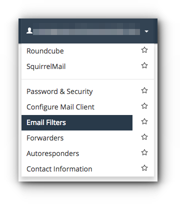 email-filters