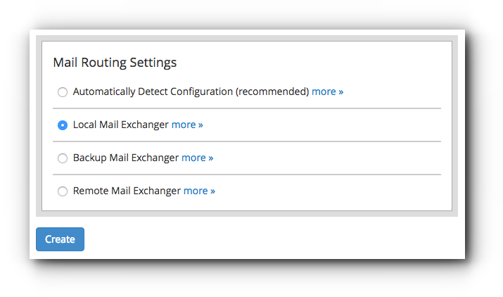 mail-routing-settings