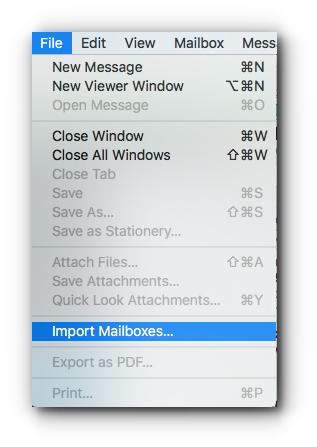 import-mac-mail