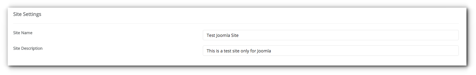 site-settings-joomla