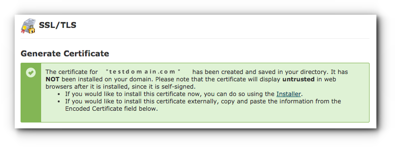 certificate-generated