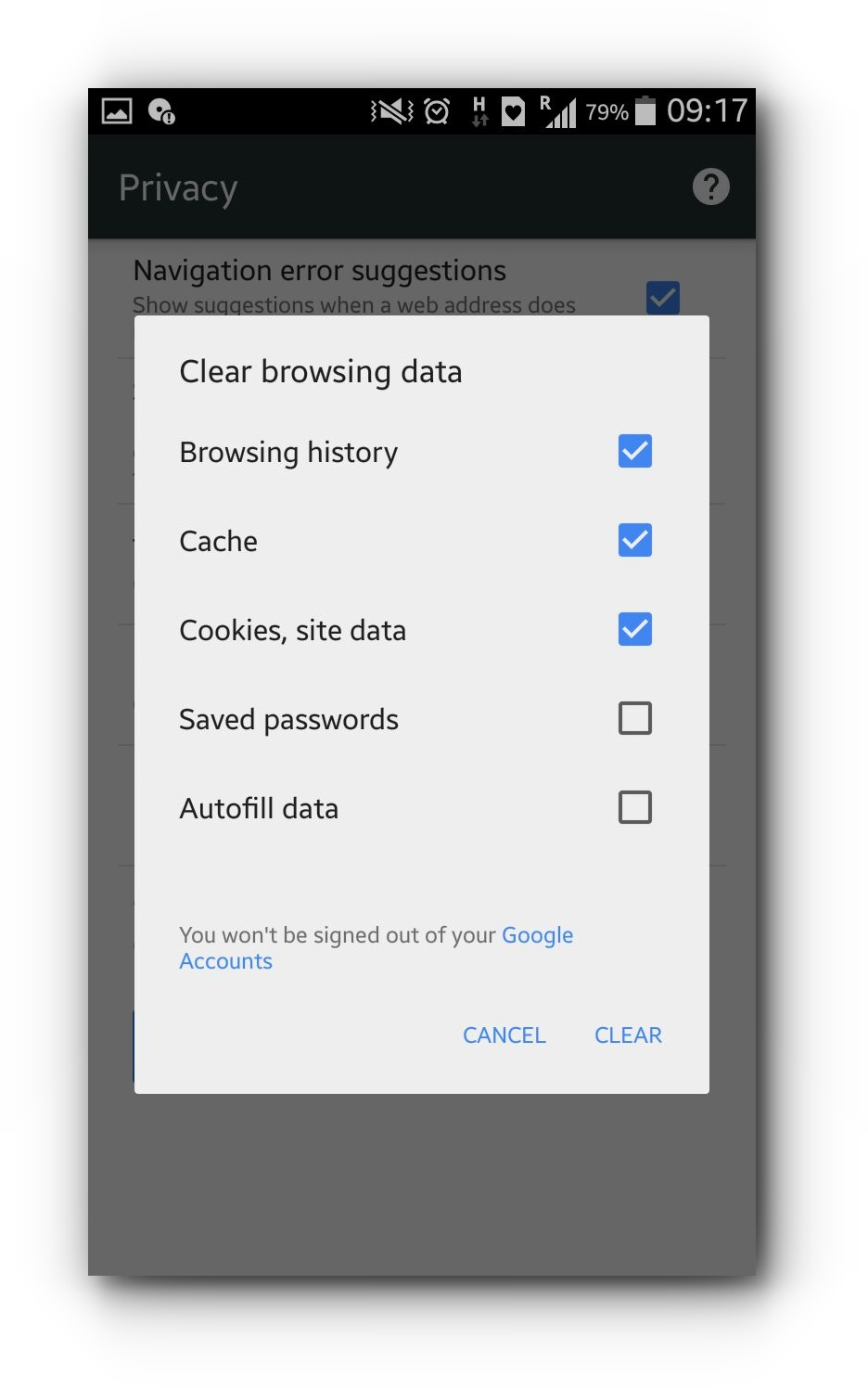 clear-data-chrome-mobile
