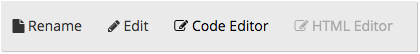 code-editor-cpanel