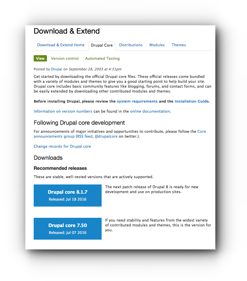 download-extend-drupal