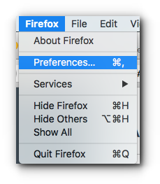 firefox-preferences-mac