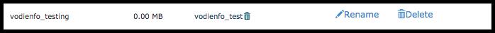 renamed-database