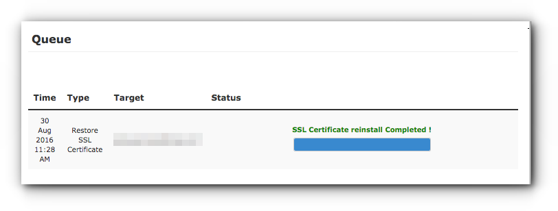 restore-ssl-certificate-completed