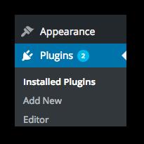 add-new-plugin