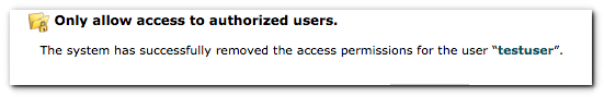 protected-directory-user-deleted