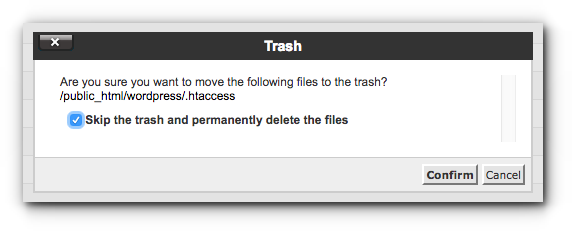 confirm-delete-file-manager