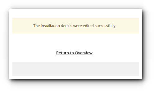 installation-saved-app